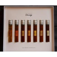 coffret cadeau whisky barney. Black Bedroom Furniture Sets. Home Design Ideas