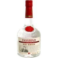 RIGI-KIRSCH FASSBIND 41%