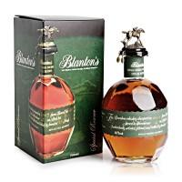 BLANTON'S SPECIAL RESERVE 40%