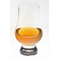 VERRE A WHISKY 6 Pces