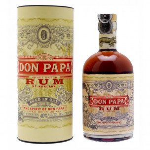 https://www.whiskybarney.be/338-thickbox_default/don-papa-rhum-40.jpg