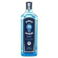 BOMBAY SAPPHIRE EAST 42% 1L