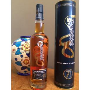 https://www.whiskybarney.be/380-thickbox_default/savana-7-ans-43.jpg