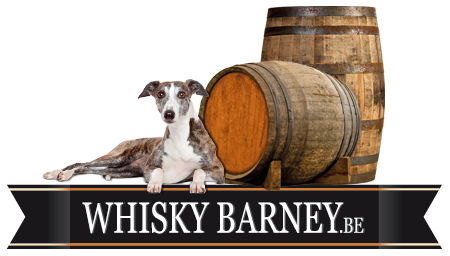 Whisky Barney